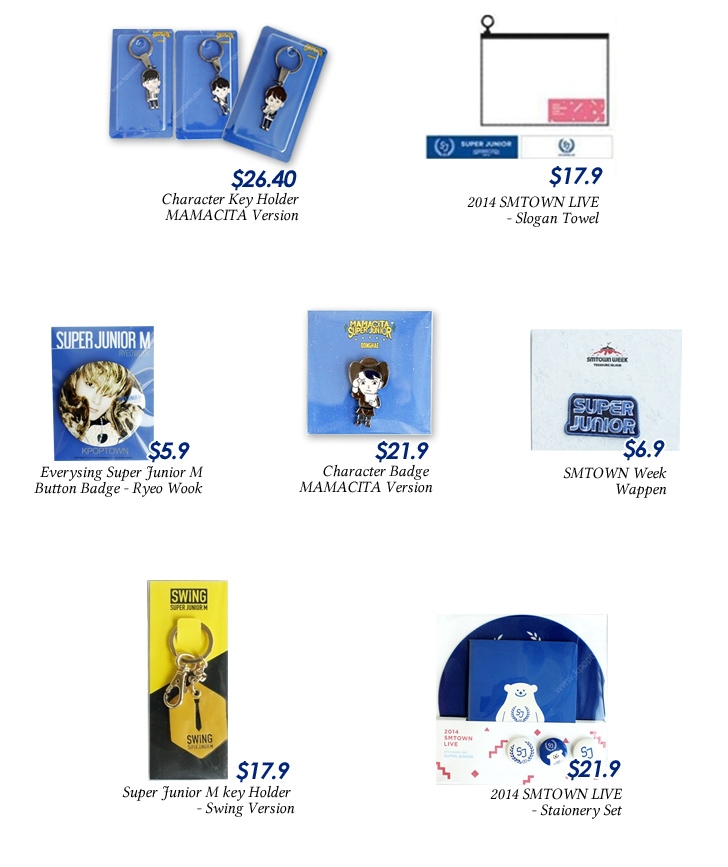 Index of /shop298397/official goods/superjunior
