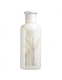 [INNISFREE] White Tone Up Skin 200ml