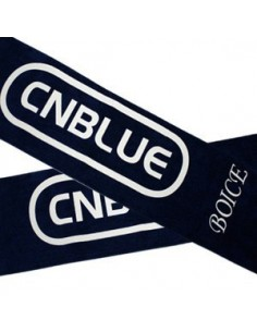 CNBLUE Official BLISH Ver 2