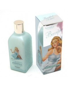 [Baviphat] Baviphat Secret Recipe Moisture Hydrating Toner 140ml