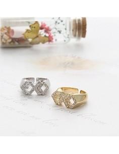 [EX69] EXO Initial Ring