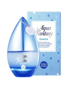 [Holika Holika] Aqua Fantasy Essence 50ml