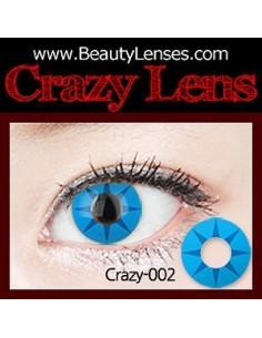 Crazy Lens - 002
