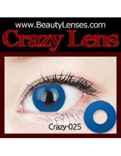 Crazy Lens - 025