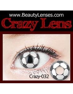 Crazy Lens - 032