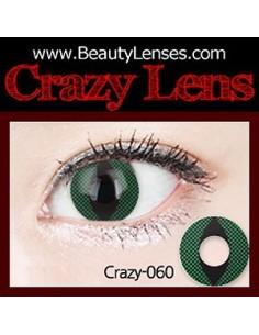 Crazy Lens - 060