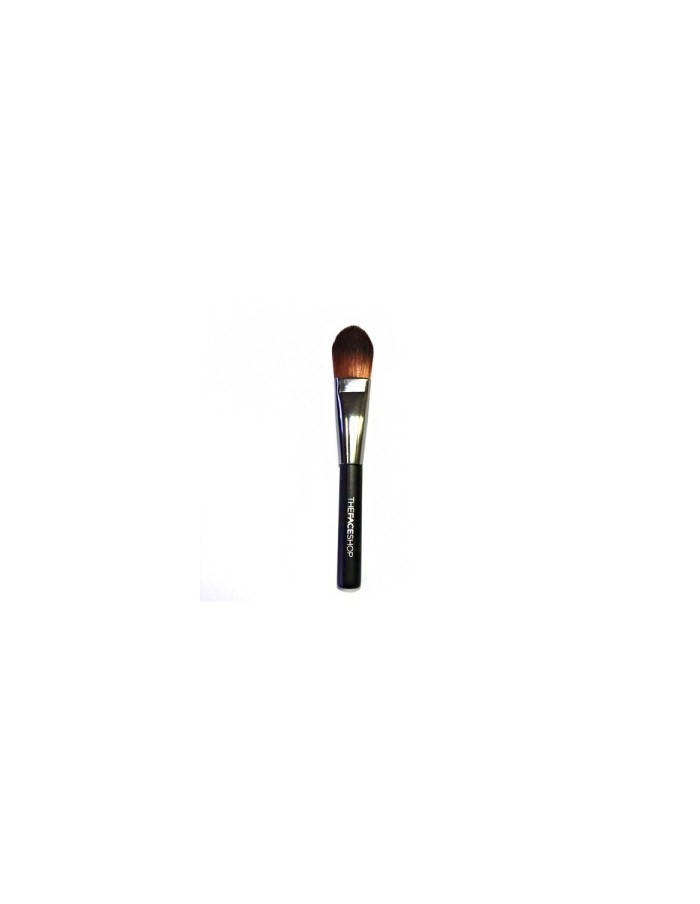 [Thefaceshop] Daily Beauty Tools Foundation Brush