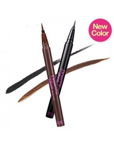 [ETUDE HOUSE] Drawing Show Brush Liner