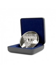 [BIGBANG Official Goods] BIGBANG 2013 Alive Tour COMMEMORATIVE COIN
