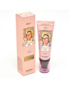[Baviphat] Office Lady  Triple BB Cream SPF45/PA+++