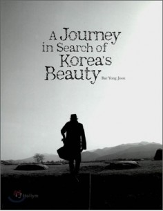 Bae Yong Joon - A Journey in Search of Korea's Beauty
