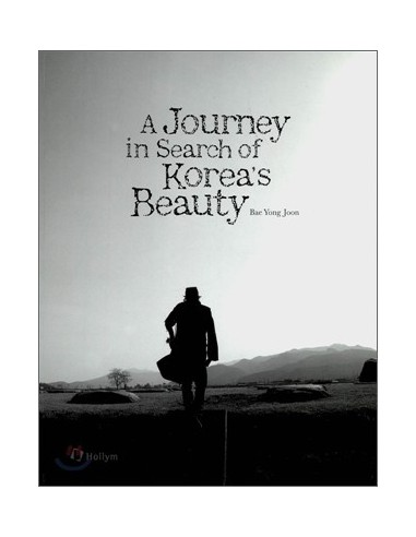 Bae Yong Joon - A Journey in Search of Korea's Beauty
