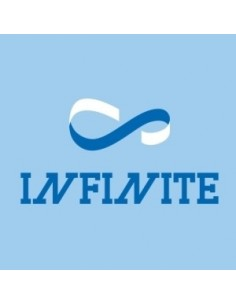 Infinite 4th Mini Album CD + Poster + Photocard