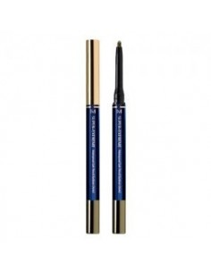 [MISSHA] M Super-Extreme Waterproof Eyeliner - black