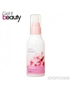 [Thefaceshop] Cherry Blossom Clear Hair Mist 100ml