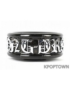 [ G.Dragon 2013 Concert Official Goods ] GD Light Ring for BIGBANG Light Stick