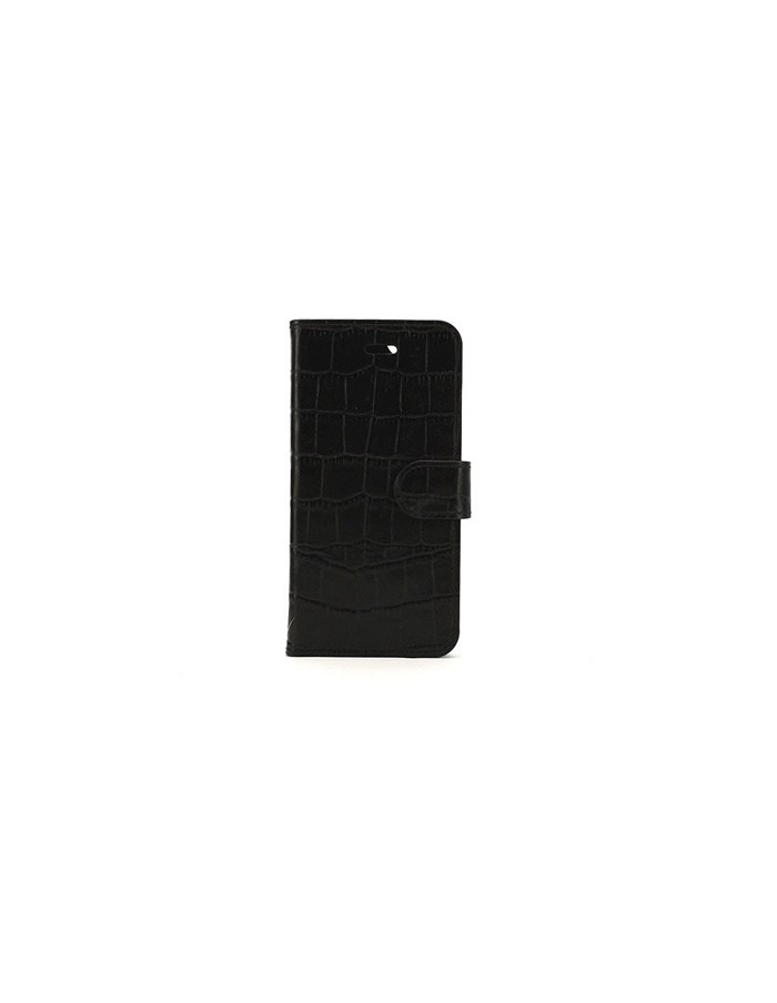 [ G.Dragon 2013 Concert Official Goods ] GD 2013 one of a kind iPHONE 5 WALLET CASE