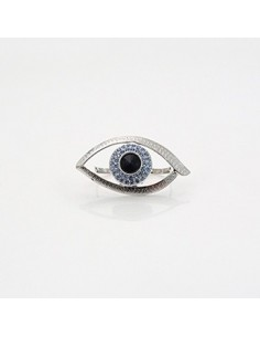 [BA29] B1A4 Big Eye Two Ring