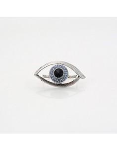 [BA29] B1A4 Big Eye Two Ring