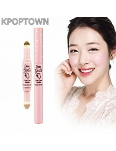 [ETUDE HOUSE] Dear Girls Cute Eyes Maker