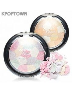 [ETUDE HOUSE] Secret Beam Highlighter
