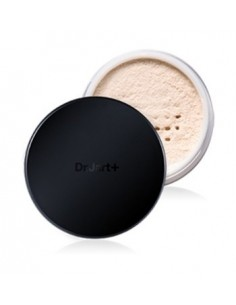 [Dr. Jart] Mineral In Powder