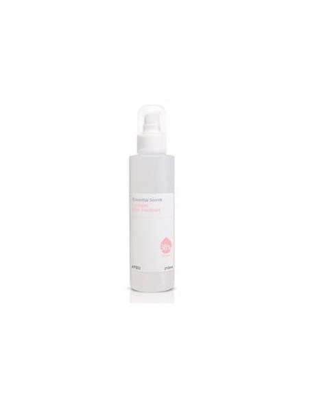 [A'PIEU 57] Essential Source Collagen Skin Treatment - 150ml / 215ml