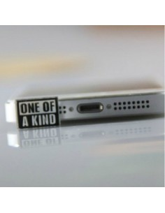 BIGBANG G-DRAGON LOGO Ear Cap/Dust Plug for iPhone iPad iPod Galaxy