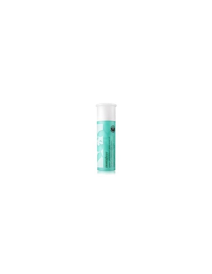 [INNISFREE] Green Persimmon Pore Essence