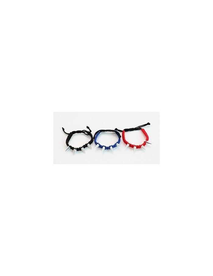 [NO37] Cone String Bracelet