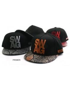 [Cap206] Swag 3D Cap