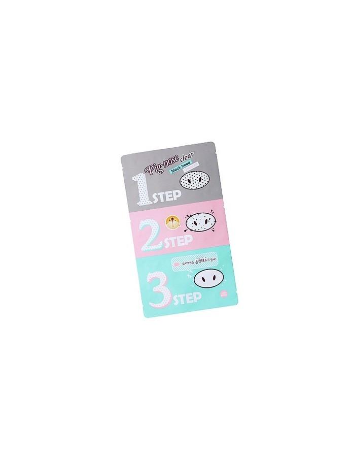 [Holika Holika] Pure Mellow Jelly Blusher 5.5g