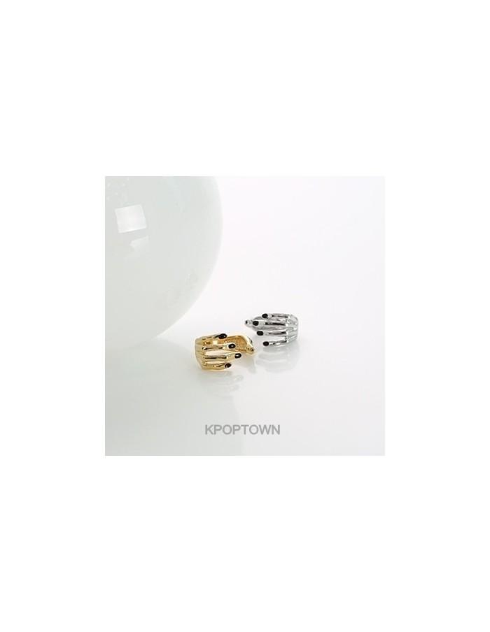 [BP50] Finger Ring