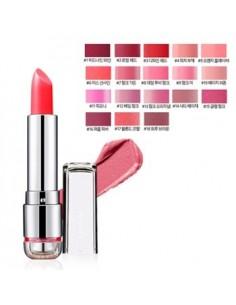 [LANEIGE] Silk Intense Lipstick 3.5g -18Colors