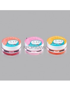 [to cool for school] Break Time Lip Tint Balm  4g - 3Colors