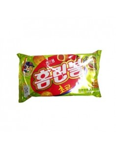HAITAI Homerun Ball Chocolate Flavor (46g)
