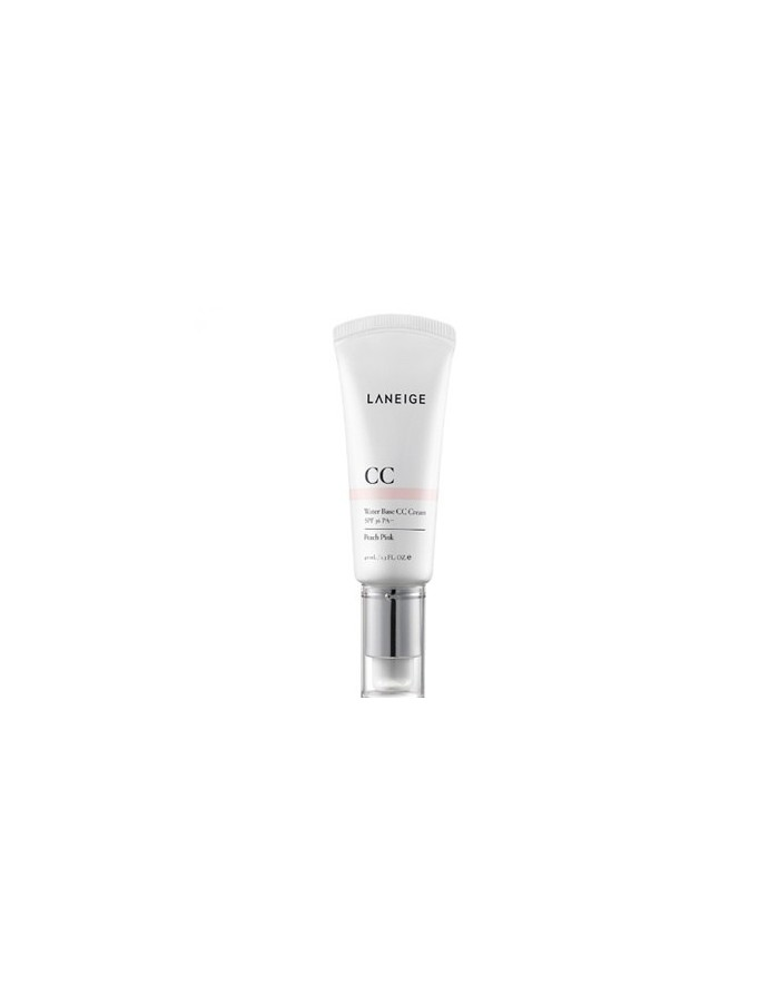 [LANEIGE] Water Base CC Cream 40ml