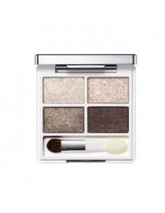 [LANEIGE] Pure Radiant Shadow 6g