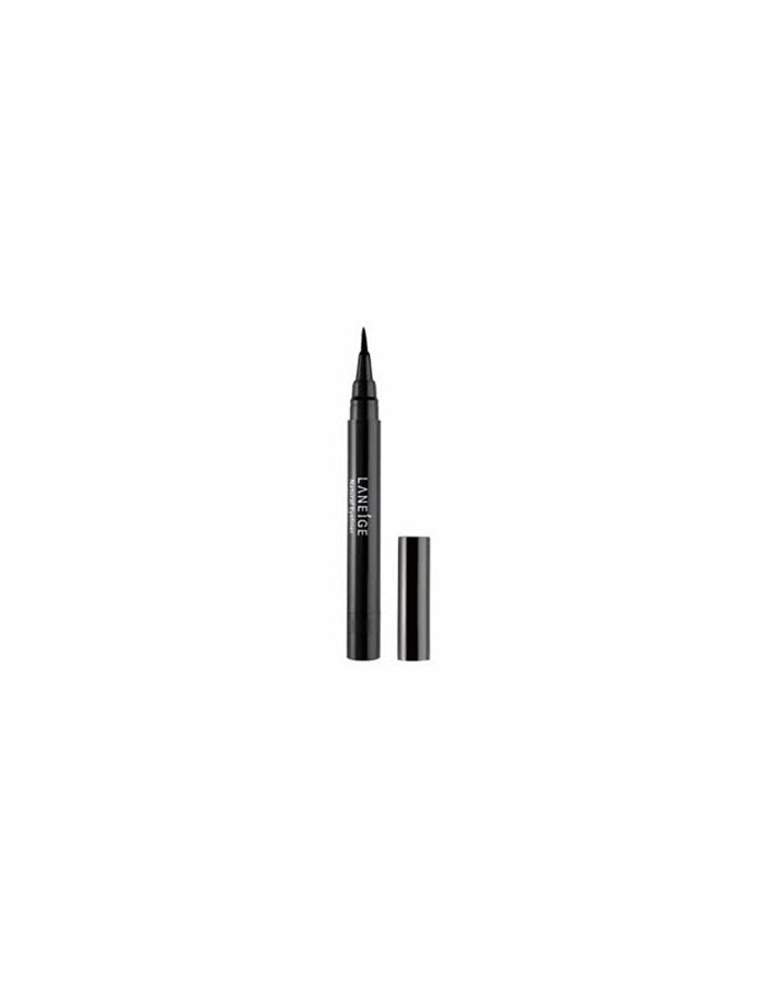 [LANEIGE] Natural Eye Liner 1.35ml
