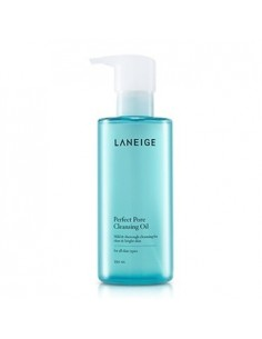 [LANEIGE] Perfect Pore Cleansing Oil 250ml