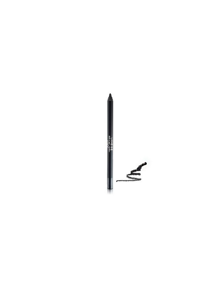 [LANEIGE] Multi shaping Eye Liner Water Proof  1.5g