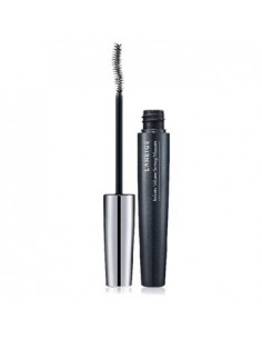 [LANEIGE] Infinite Volume Setting Mascara 9g