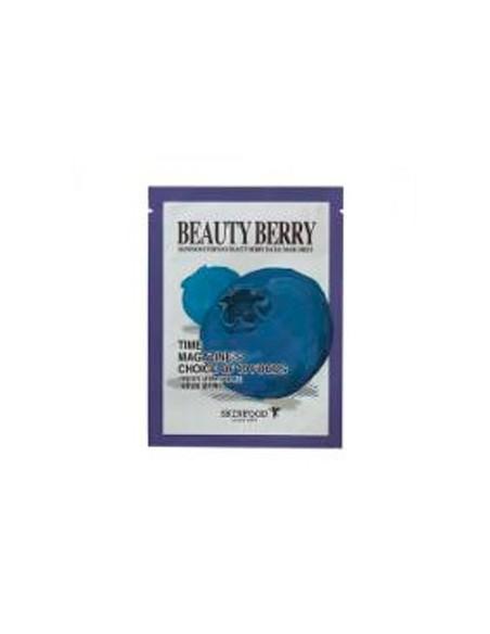 [Skin Food] Royal Honey Hydro Cream - 50ml