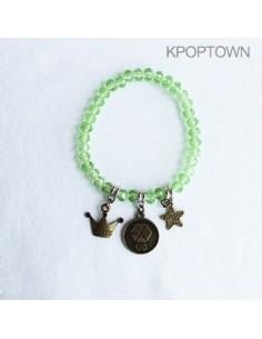 [EX105] EXO Beads Bracelet