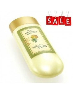 [Skin Food] Pineapple peeling gel 100ml