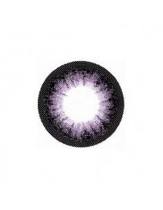 Black Hole - Violet