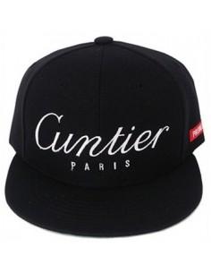 [Cap296] Guntier Hiphop Cap