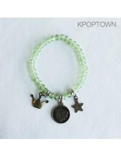 [EX119] EXO Beads Bracelet Ver 2