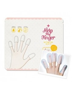 [Etude House] Help My Finger Pack