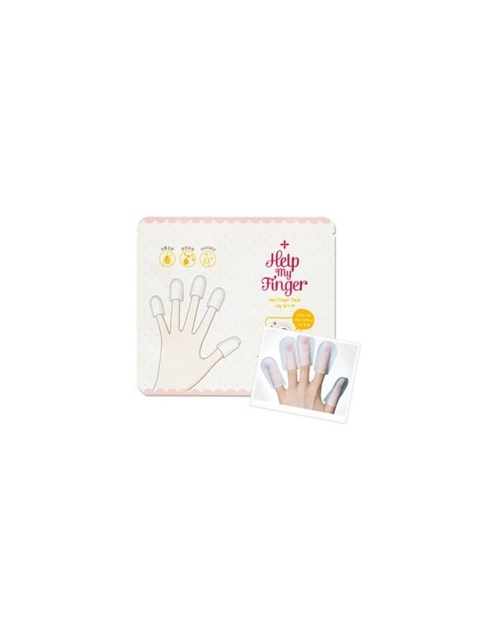 [Etude House] Help My Finger Pack